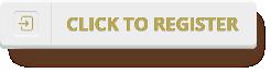 Parc Clematis Condo Registration